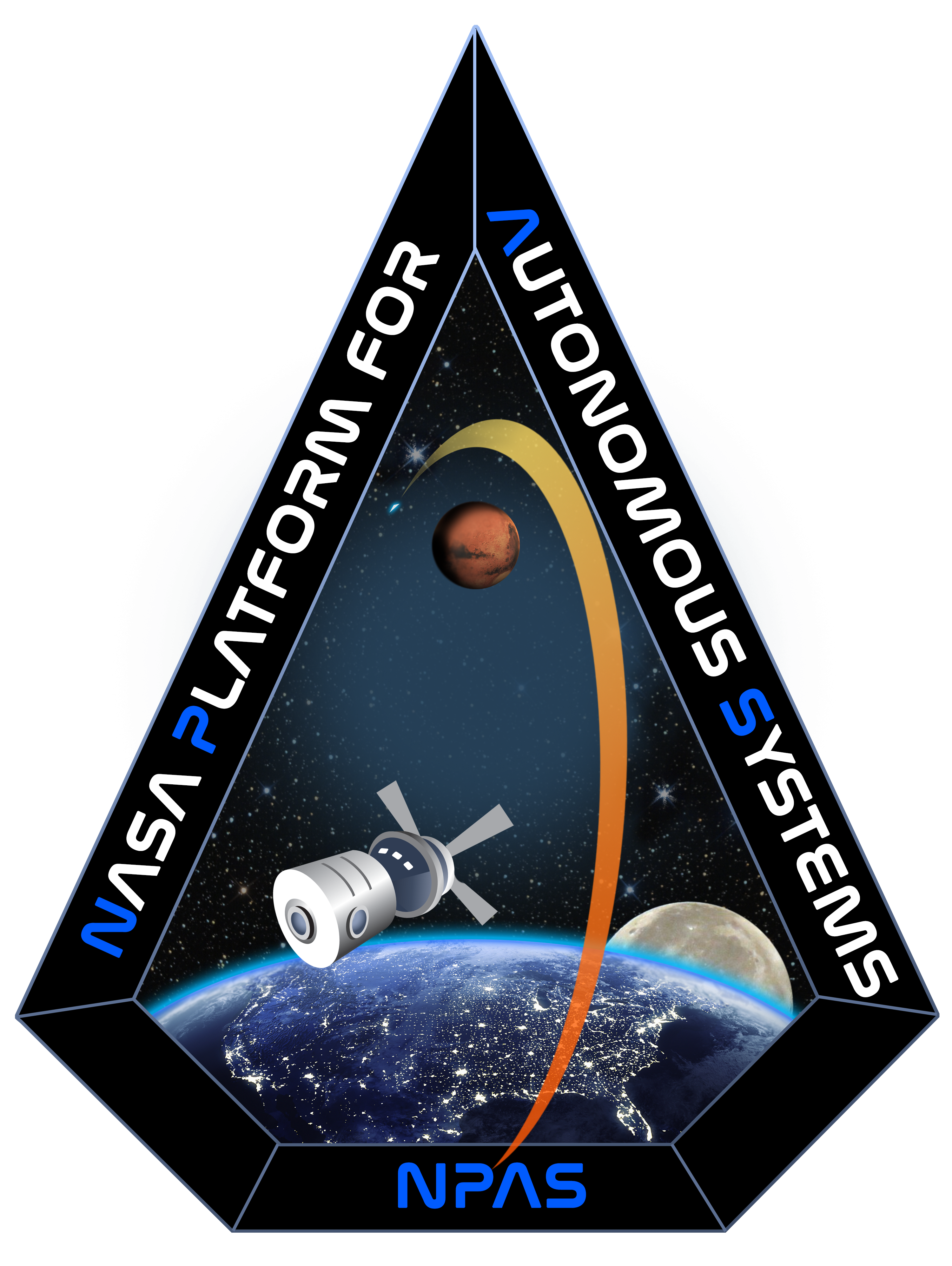 NASA Platform for Autonomous Systems