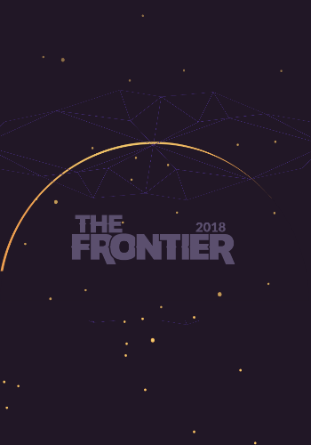 The Frontier Conference